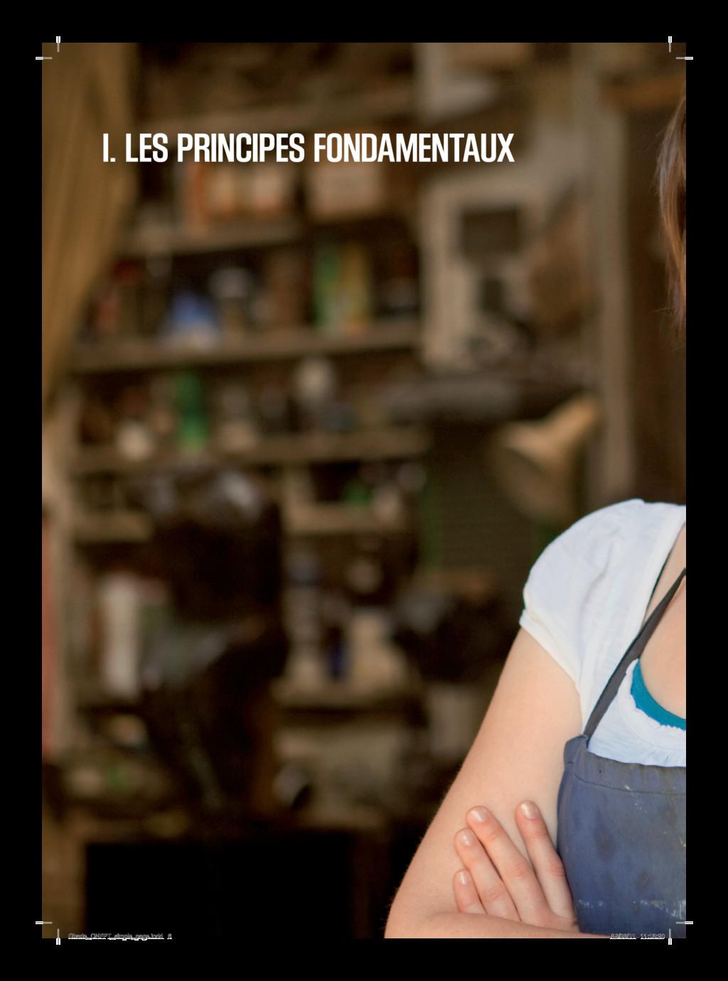 I. LES PRINCIPES FONDAMENTAUX Charte_CNFPT_simp...