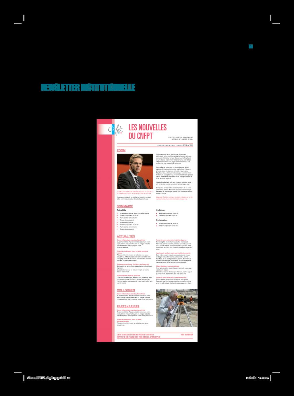 NEWSLETTER INSTITUTIONNELLE 51 Charte_CNFPT_sim...