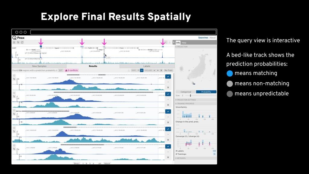 Explore Final Results Spatially al. 2018) as th...