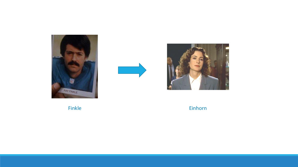 Finkle Einhorn