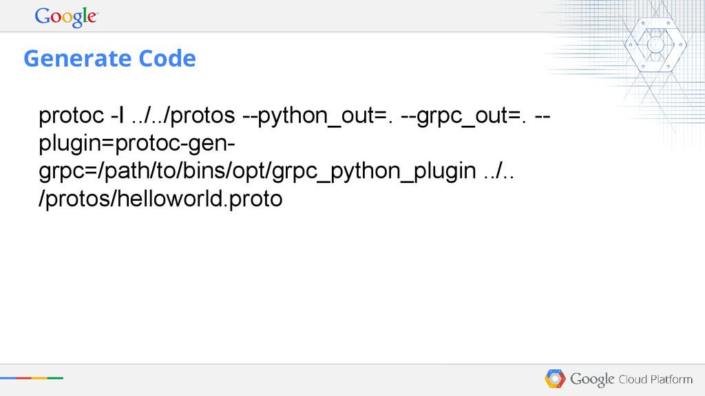 protoc -I ../../protos --python_out=. --grpc_ou...