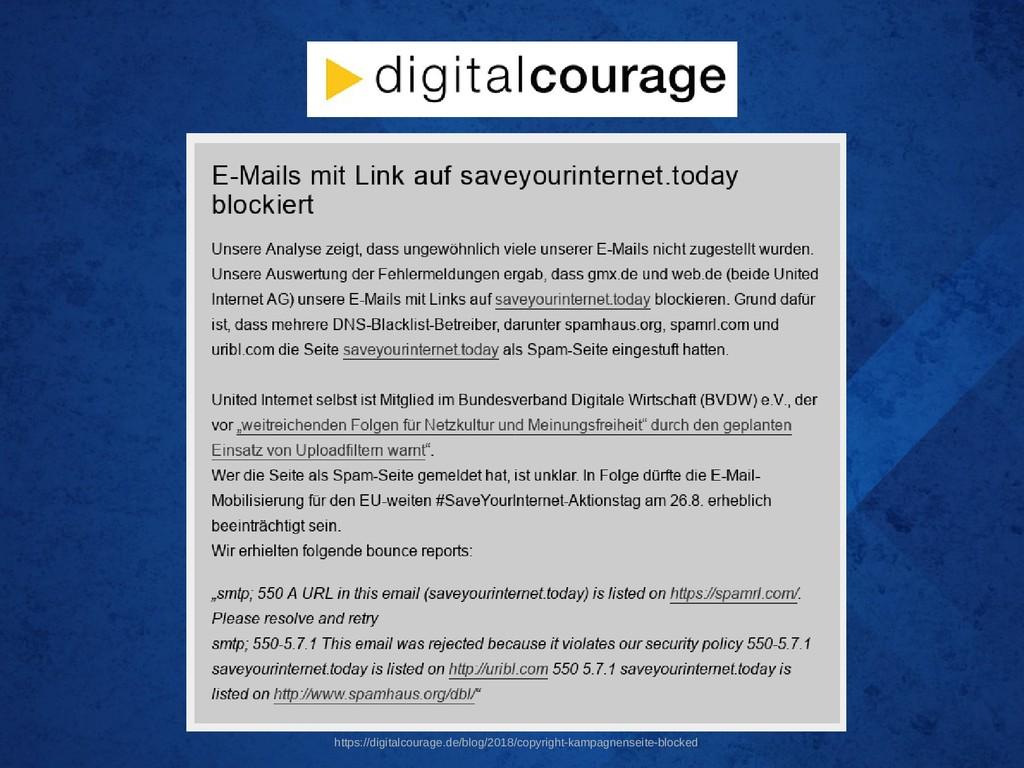 https://digitalcourage.de/blog/2018/copyright-k...