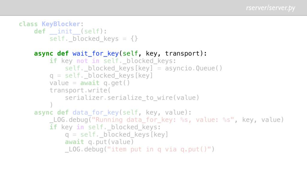 class KeyBlocker: def __init__(self): self._blo...