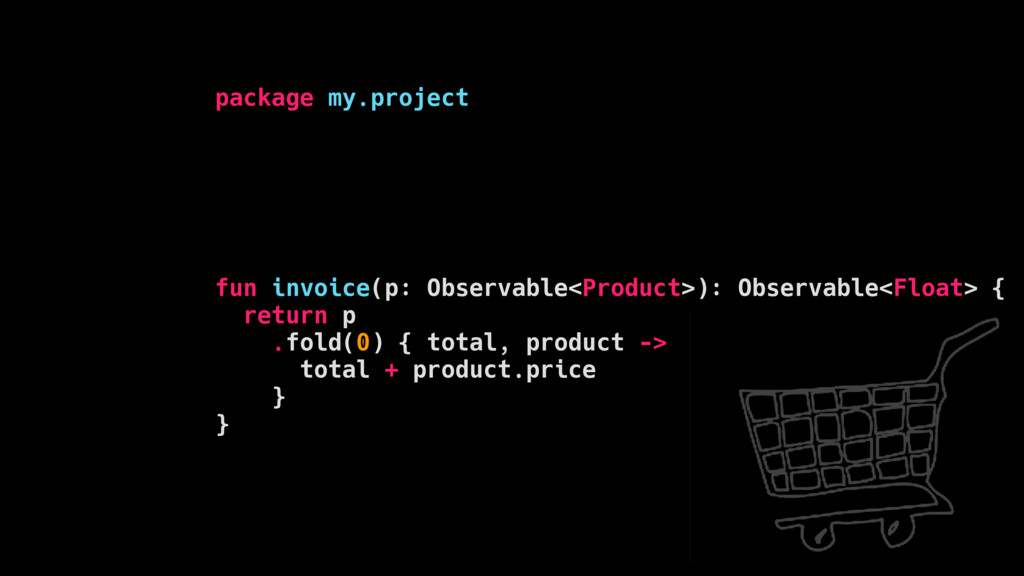 package my.project fun invoice(p: Observable<Pr...