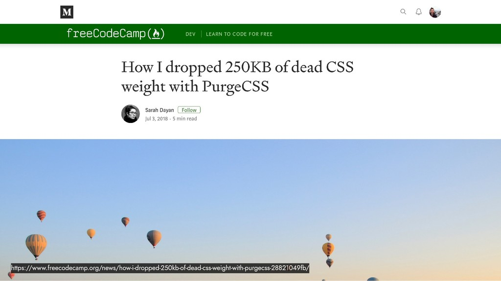 https://www.freecodecamp.org/news/how-i-dropped...