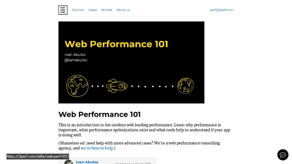 https://3perf.com/talks/web-perf-101/