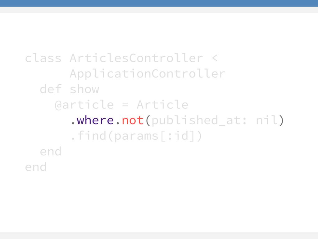 class ArticlesController < ApplicationControlle...