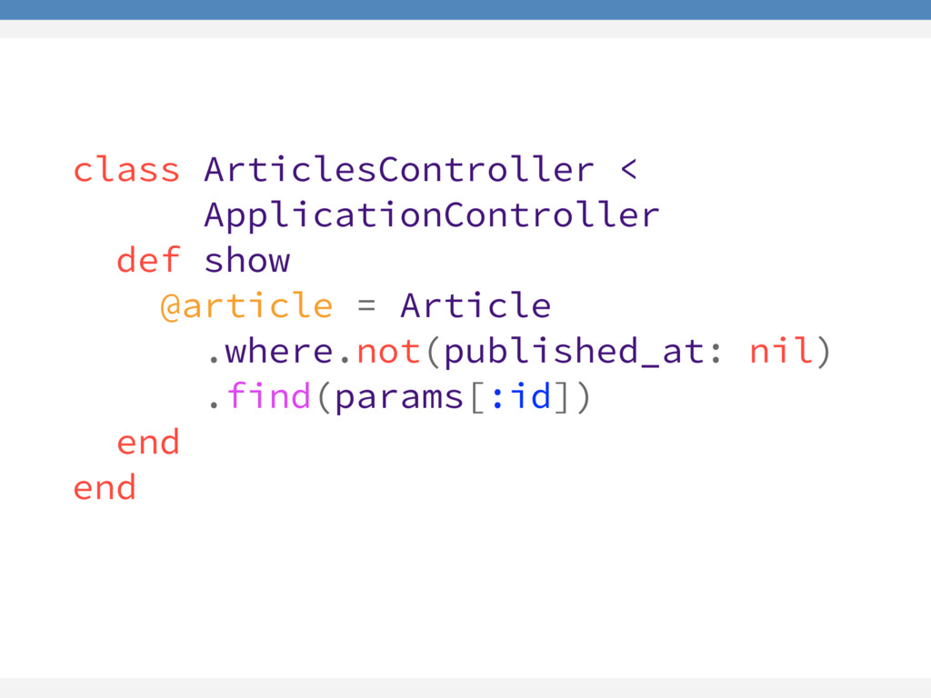class ArticlesController < ApplicationControlle...