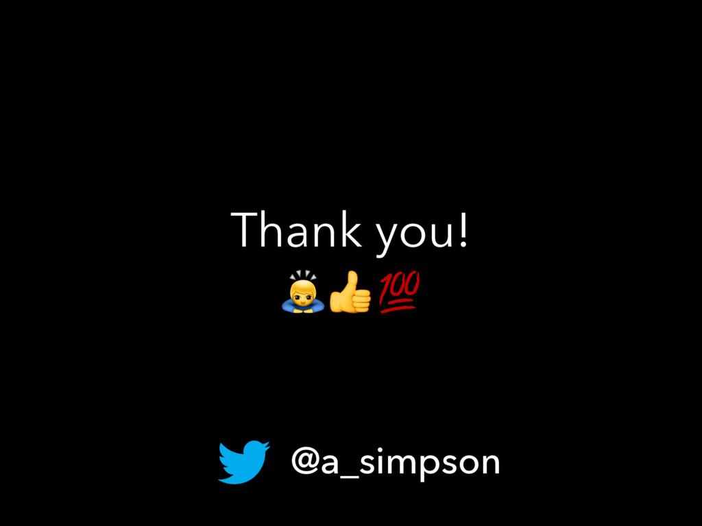 Thank you!  @a_simpson