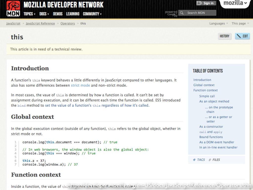 https://developer.mozilla.org/en-US/docs/JavaSc...