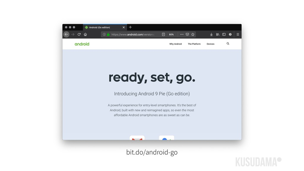 bit.do/android-go