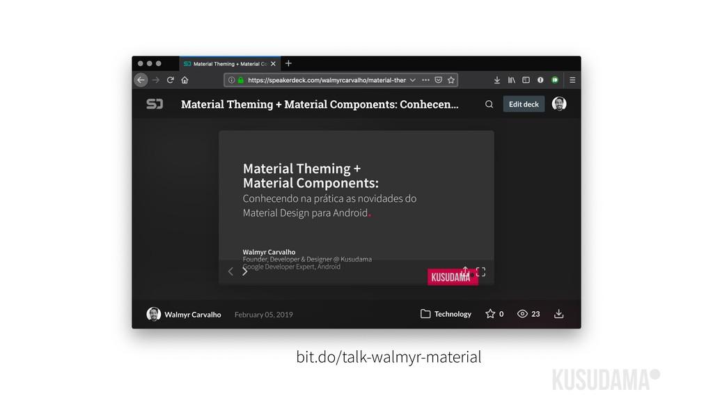 bit.do/talk-walmyr-material