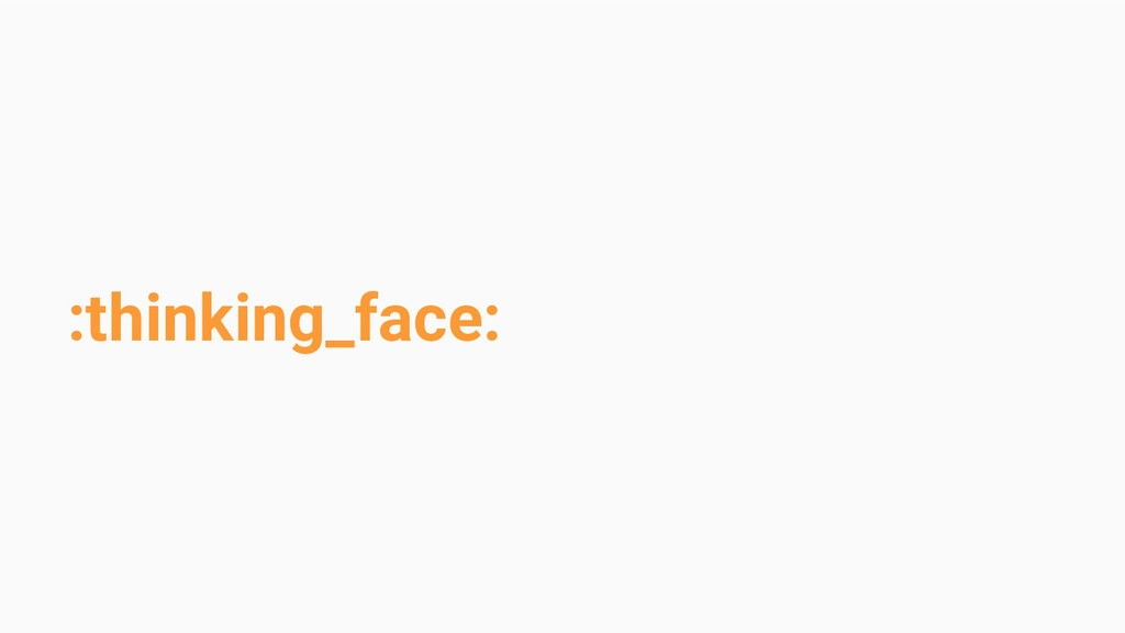 :thinking_face: