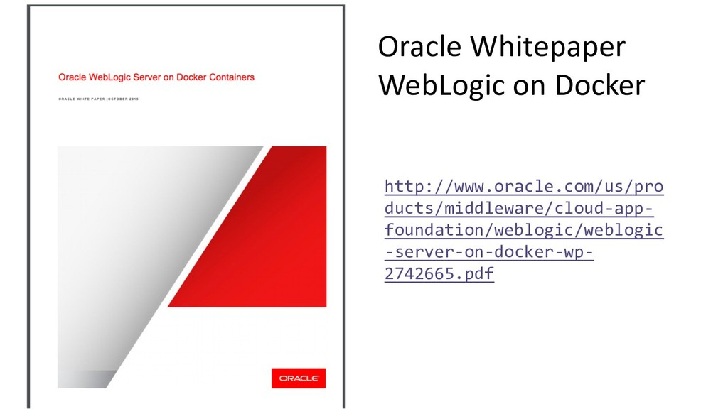 http://www.oracle.com/us/pro ducts/middleware/c...