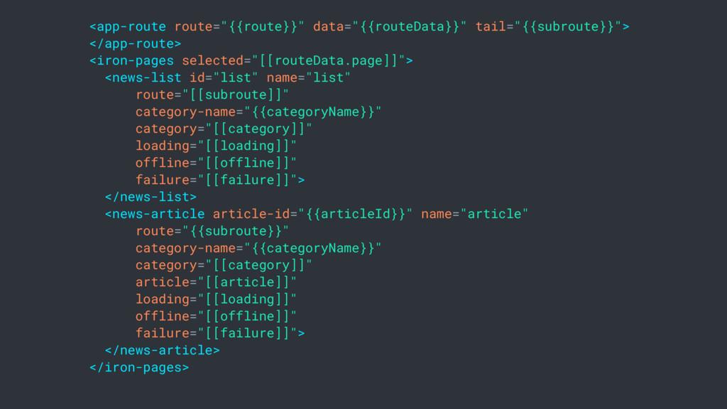 "<app-route route=""{{route}}"" data=""{{routeData}..."