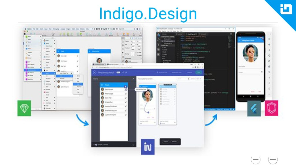 Indigo.Design