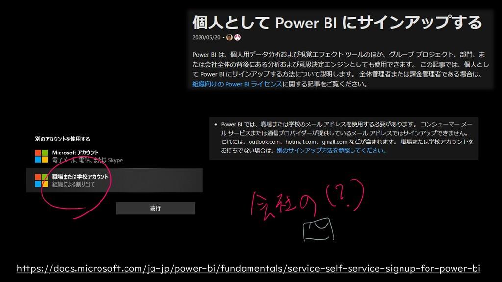https://docs.microsoft.com/ja-jp/power-bi/funda...