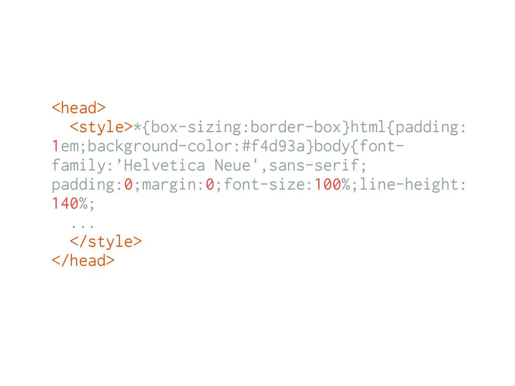 <head> <style>*{box-sizing:border-box}html{padd...