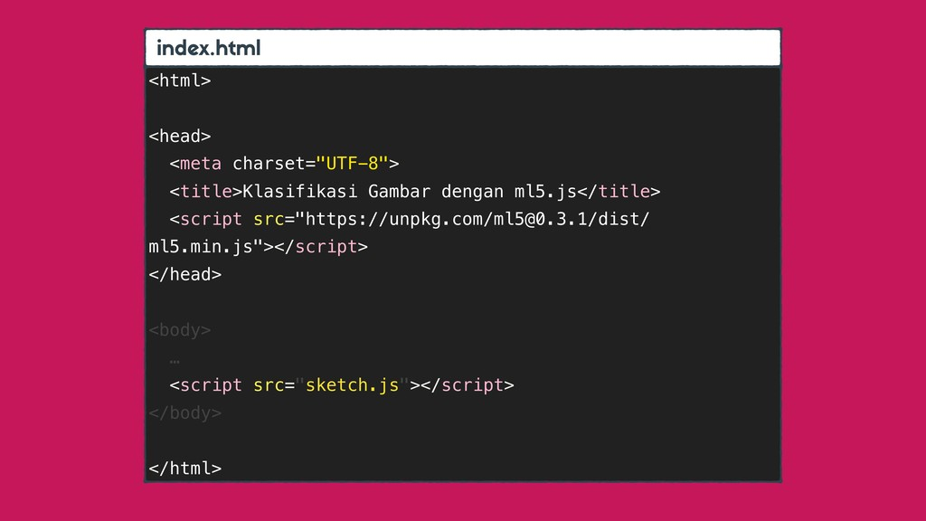 "<html> <head> <meta charset=""UTF-8""> <title>Kla..."