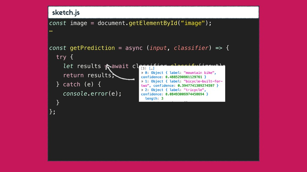 sket h.js const image = document.getElementById...