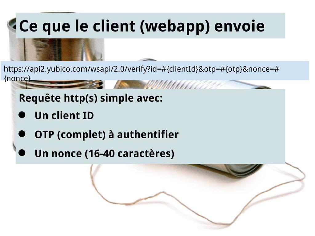 Ce que le client (webapp) envoie https://api2.y...