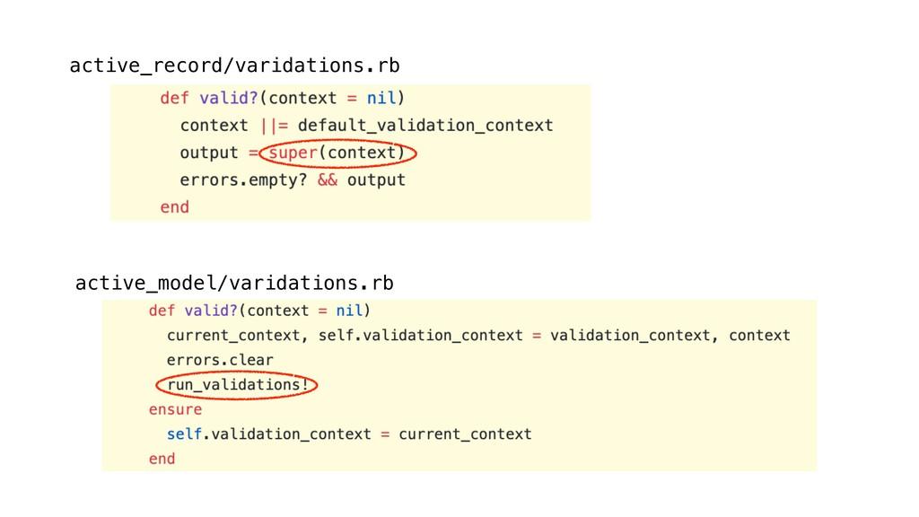 active_record/varidations.rb active_model/varid...