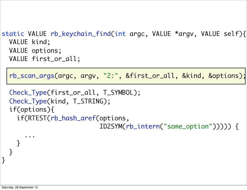 static VALUE rb_keychain_find(int argc, VALUE *...