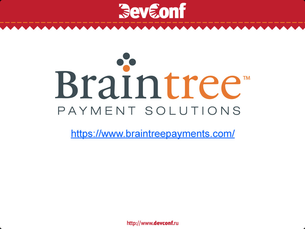 https://www.braintreepayments.com/
