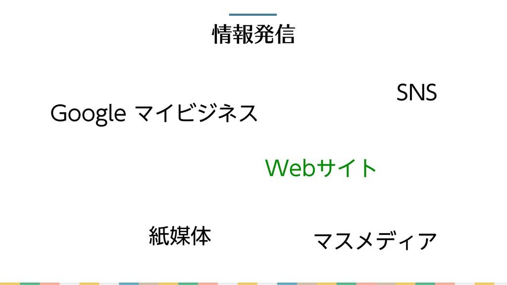 ใൃ৴ 8FCαΠτ 4/4 (PPHMFϚΠϏδωε ࢴഔମ ϚεϝσΟΞ
