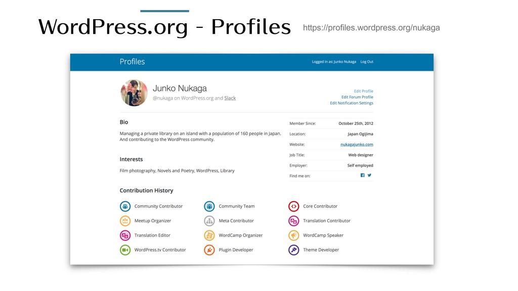 https://profiles.wordpress.org/nukaga 8PSE1SFTT...