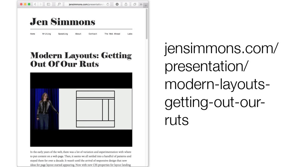 jensimmons.com/ presentation/ modern-layouts- g...