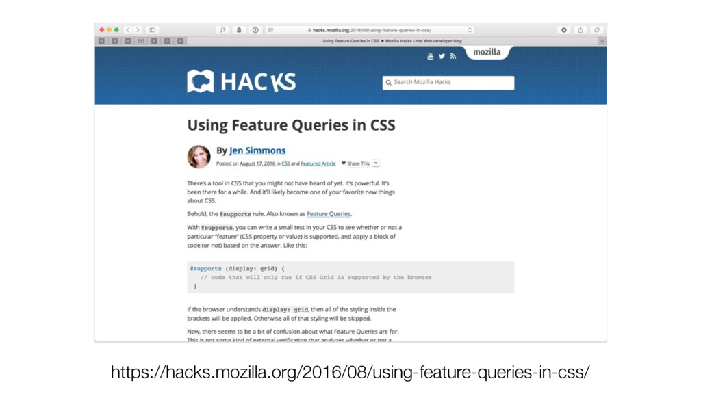 https://hacks.mozilla.org/2016/08/using-feature...