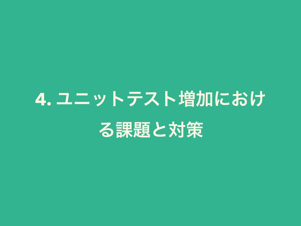 4. Ϣχοτςετ૿Ճʹ͓͚ Δ՝ͱରࡦ