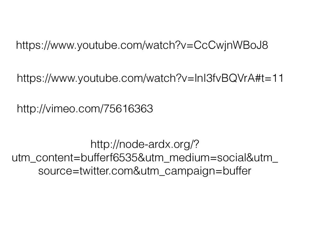 https://www.youtube.com/watch?v=CcCwjnWBoJ8 htt...