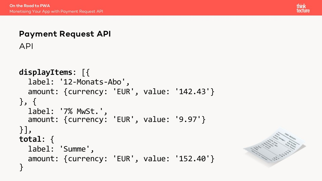 API displayItems: [{ label: '12-Monats-Abo', am...