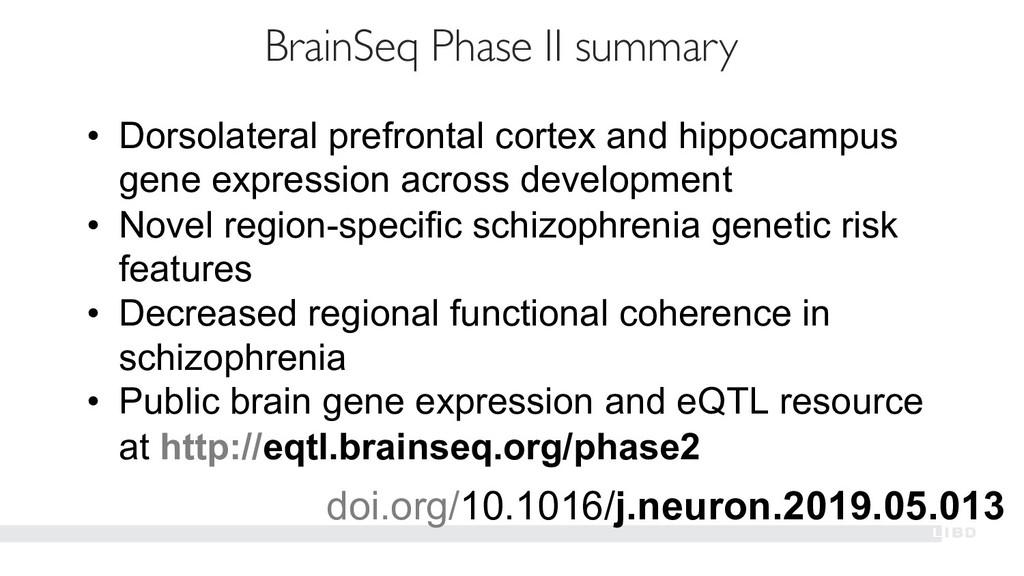 doi.org/10.1016/j.neuron.2019.05.013 • Dorsolat...