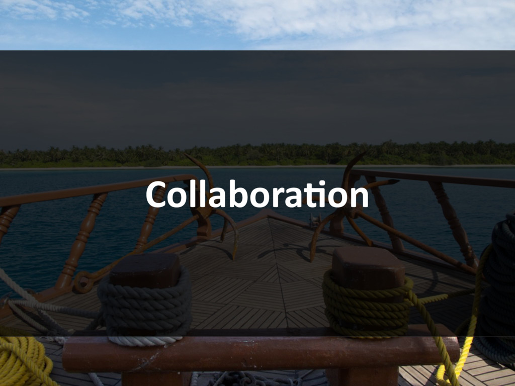 CollaboraBon