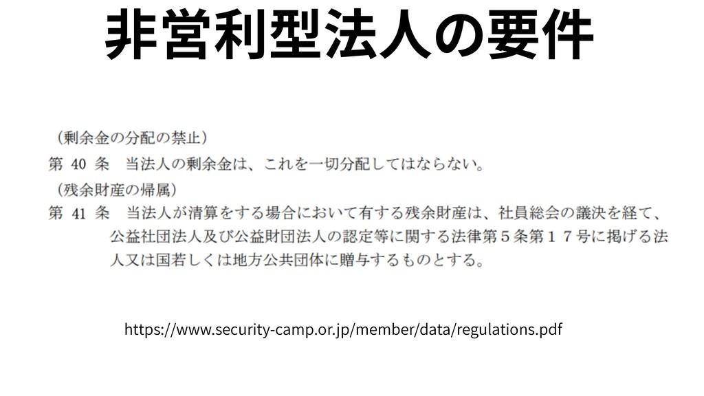 https://www.security-camp.or.jp/member/data/reg...
