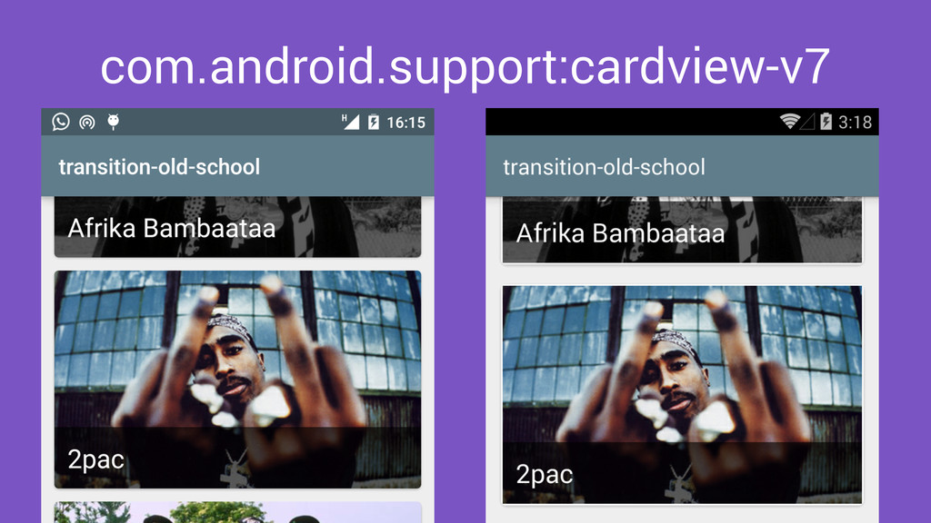 com.android.support:cardview-v7