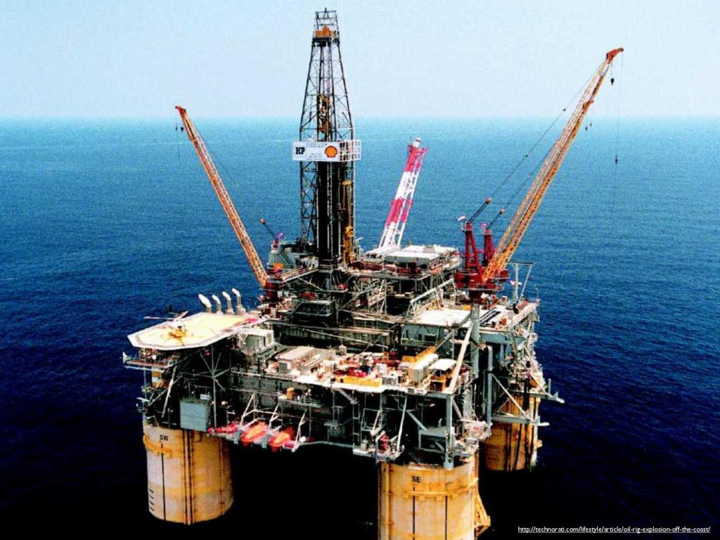 http://technorati.com/lifestyle/article/oil-rig...