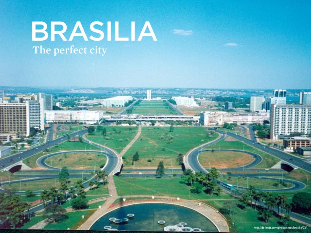 http://ds-lands.com/photo/cities/brasilia/02/ B...
