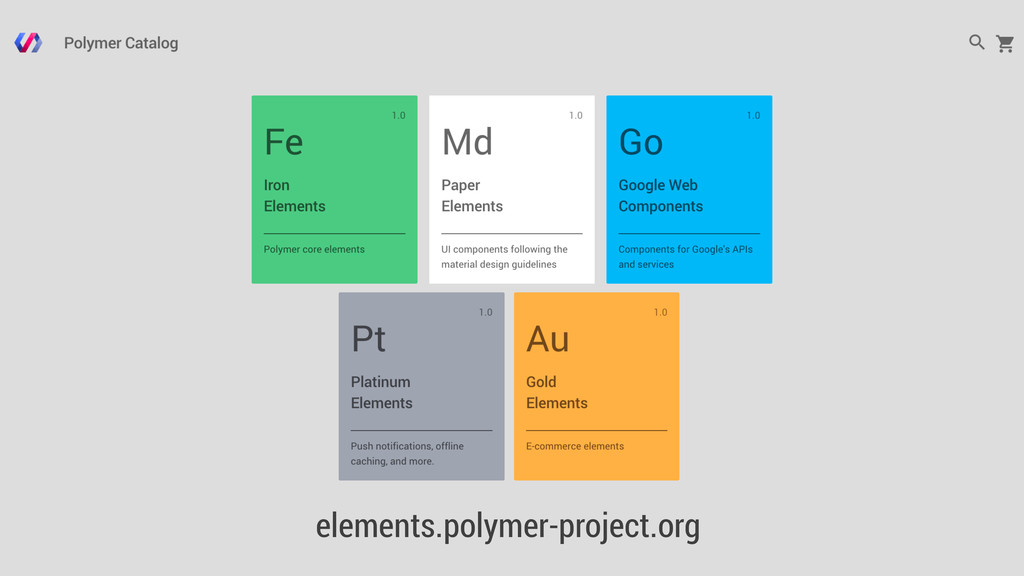 elements.polymer-project.org