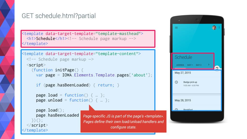 "<template data-target-template=""template-masthe..."