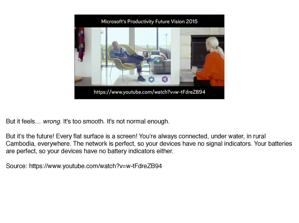https://www.youtube.com/watch?v=w-tFdreZB94 Mic...