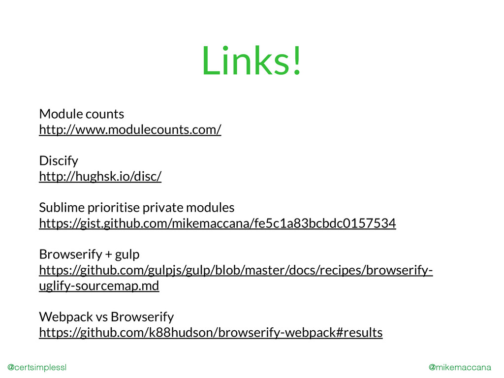 @mikemaccana @certsimplessl Links! Module count...