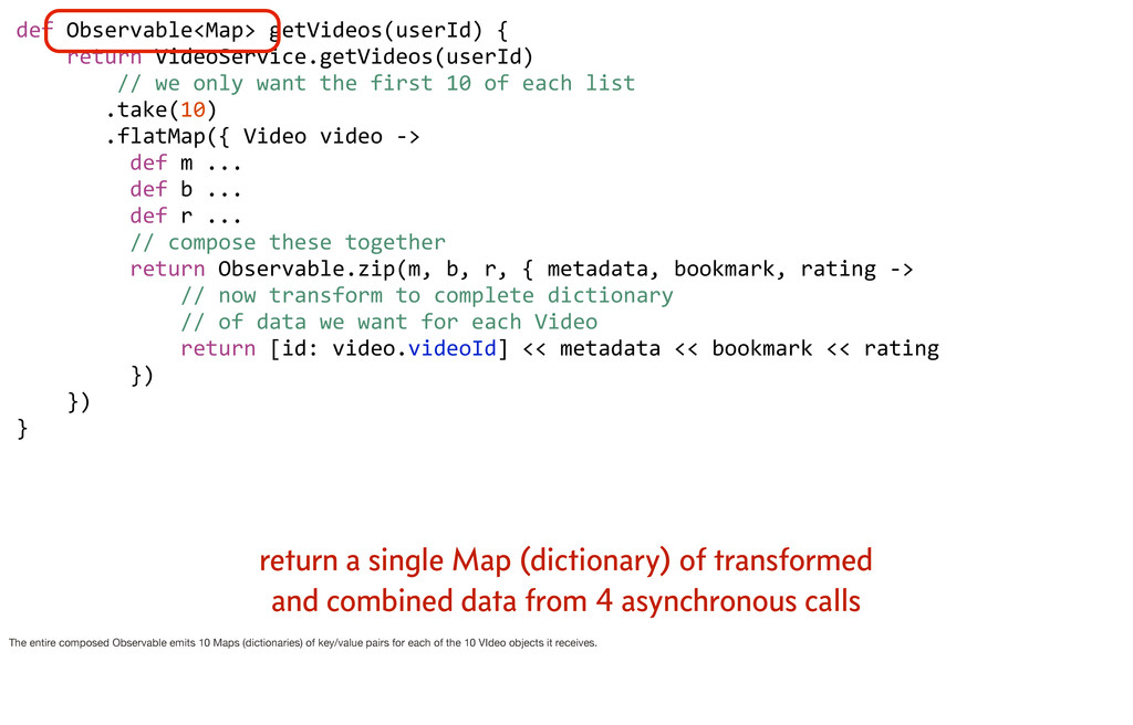def	