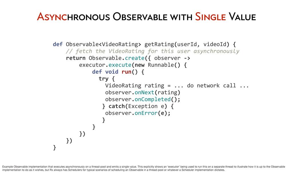 def Observable<VideoRating>...