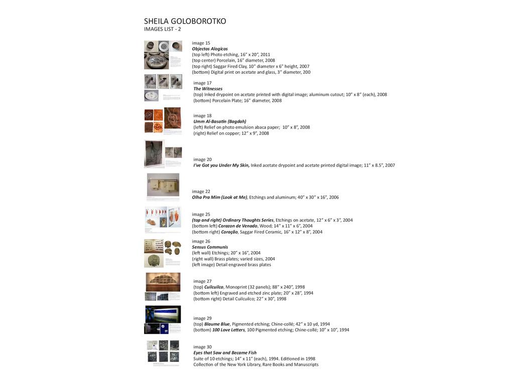 image 15 Objectos Alogicos ;ƚŽƉůĞŌͿWŚŽƚŽĞƚĐŚ...