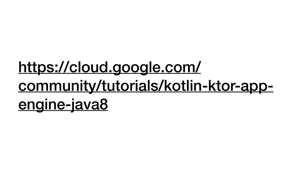 https://cloud.google.com/ community/tutorials/k...